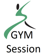 GYM Session on Wednesday, 27 October 2021 at 6:30.AM