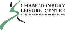 CC Leisure Logo