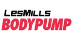 LesMills BodyPump on Saturday, 30 October 2021 at 10:30.AM