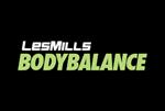 LesMills Bodybalance on Thursday, 28 October 2021 at 10:30.AM