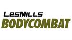 LesMills Bodycombat on Saturday, 30 October 2021 at 9:30.AM